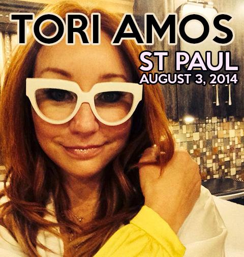 August 3rd - St Paul